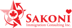 sakoni-immigration
